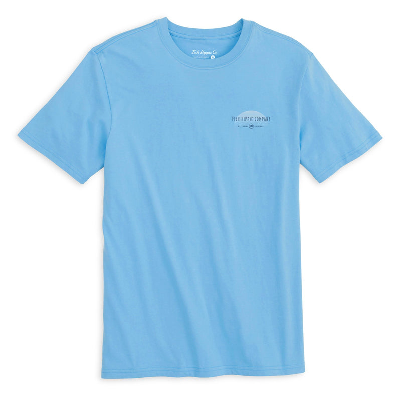 Breezy Short Sleeve Tee | 3 Colors