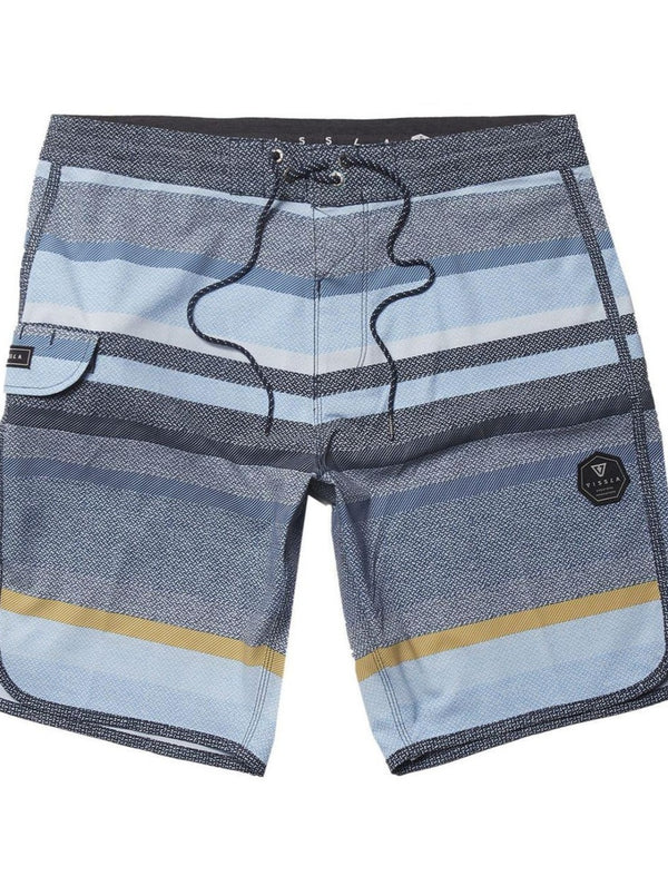"Paso Robles 19.5 "" Boardshort 
