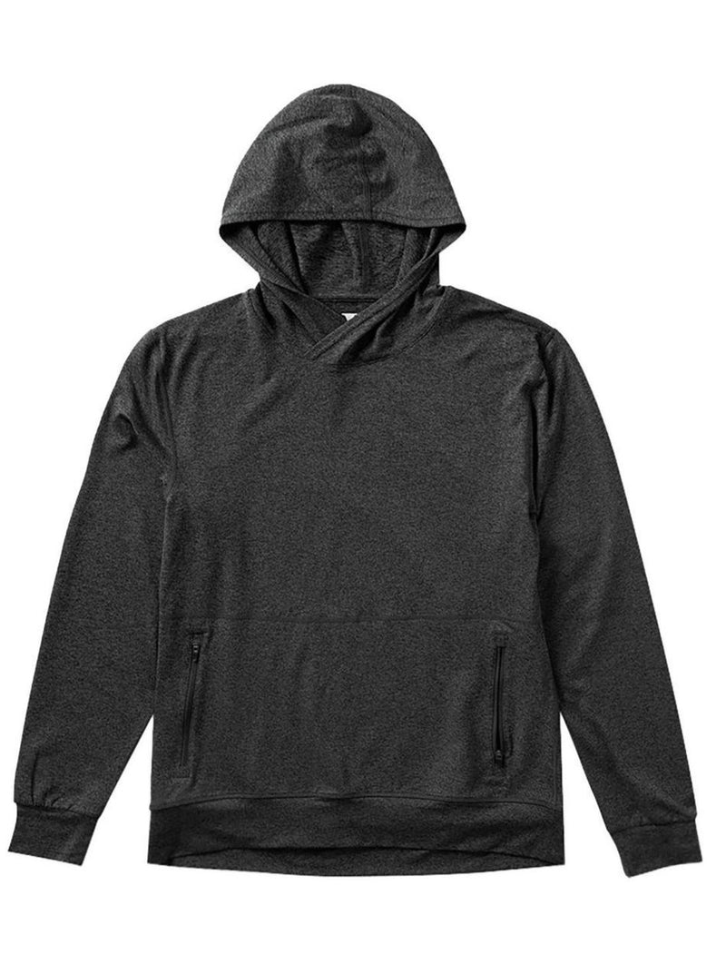 Ponto Performance Pullover