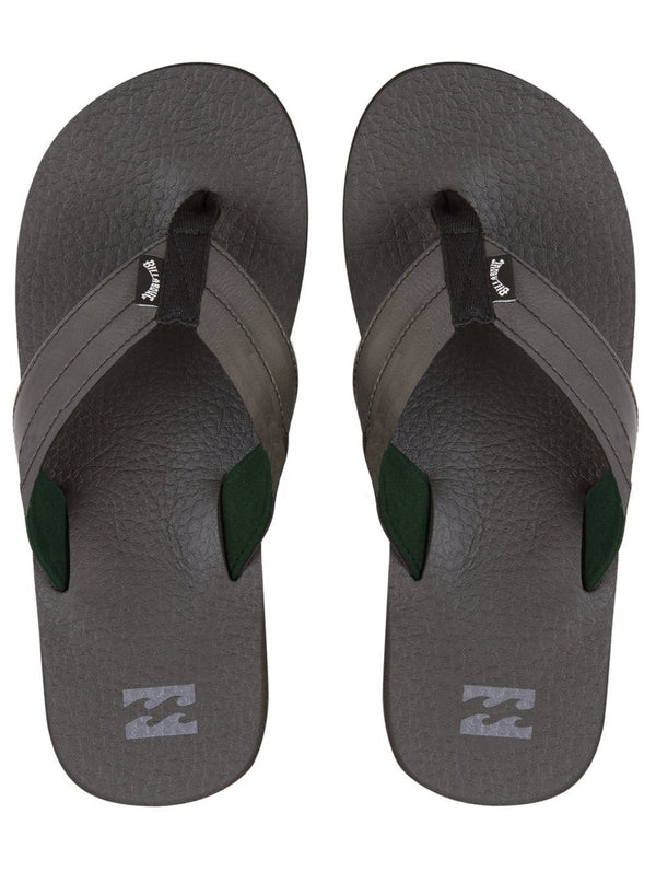 All Day Impact Cush Sandals | 3 Colors
