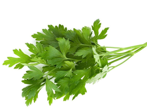 Parsley - Beechworth Natural Farm