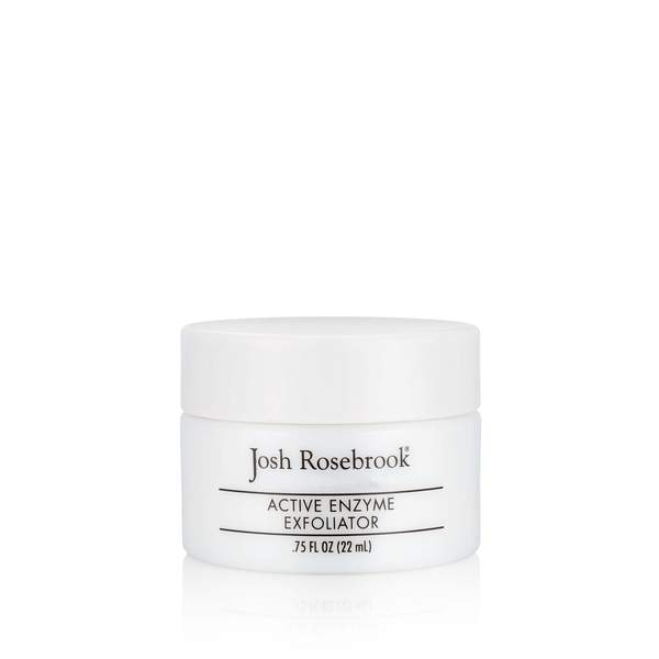 JOSH Masque exfoliant (0.75)