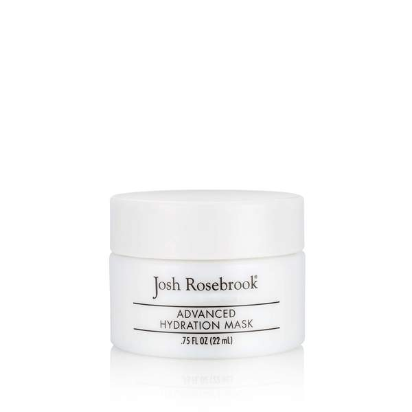 JOSH Masque hydratant (0.75ml)