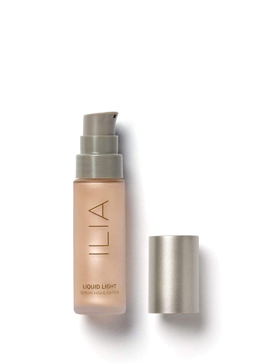Liquid Light serum highlighter Nova
