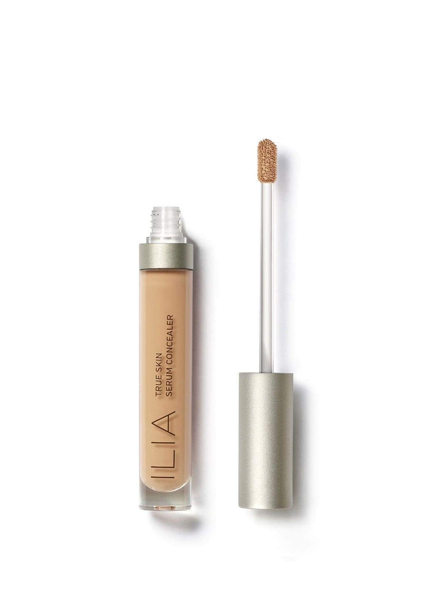 True skin serum concealer Kaya SF3