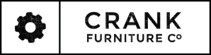 Crank Furniture Co.