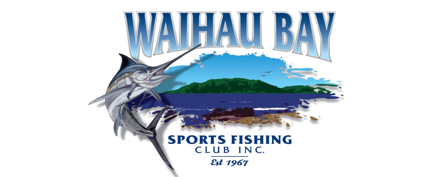 www.waihaubayfishingclub.co.nz