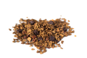 Load image into Gallery viewer, Chocolate Pecan Granola