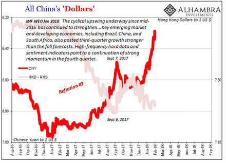 Alhambra: China Central Bankers Are Desperate...
