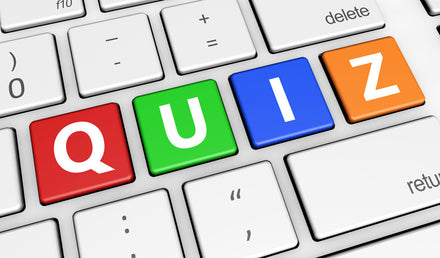 Quiz on the Global Economy: How Much Do You Know?.