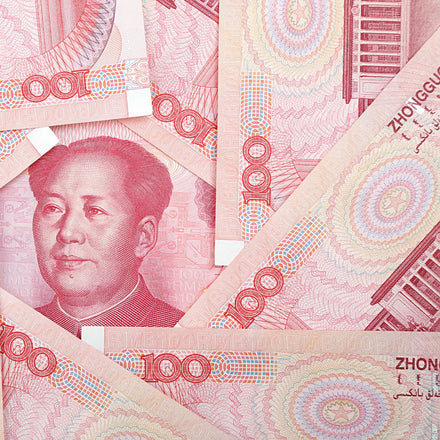 China's Yuan Devaluation Is a Big Mistake.
