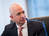 'Amazon will fail. Amazon will go bankrupt': Jeff Bezos makes surprise admission about Amazon's lifespan.