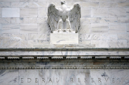 Fed Still on Track for Interest Rate Hike After November Jobs Report.