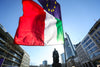 Italian budget standoff gets in way of eurozone reform.