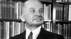 Ludwig von Mises: Remembering a Fountainhead of Modern Libertarianism.