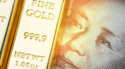 Does China Have Enough Gold to Move Toward Hard Currency?.