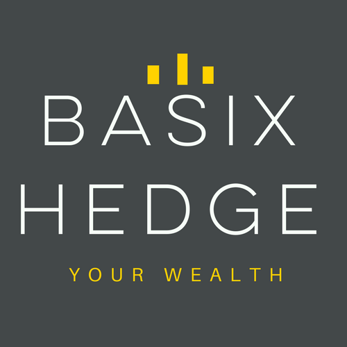Basix Hedge