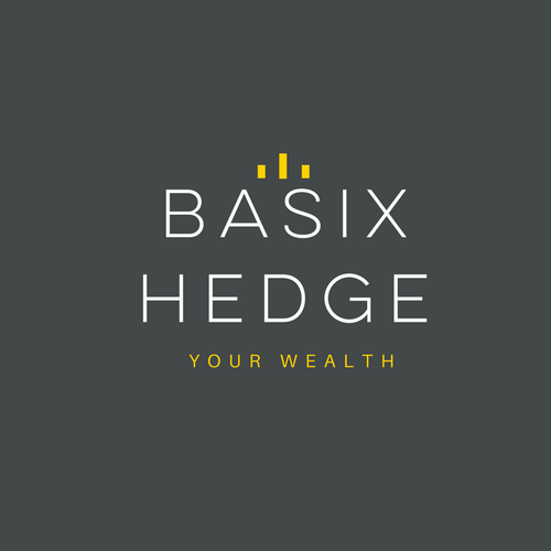 Basix Hedge Your Wealth