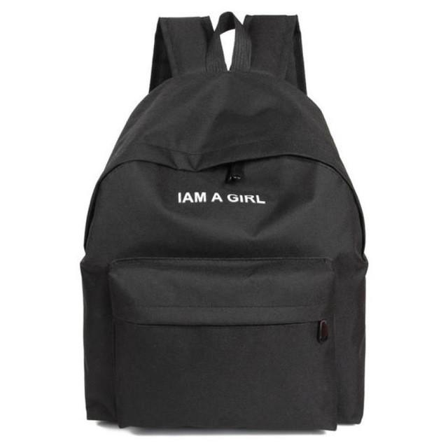 How To Choose Most Enthralling Backpack