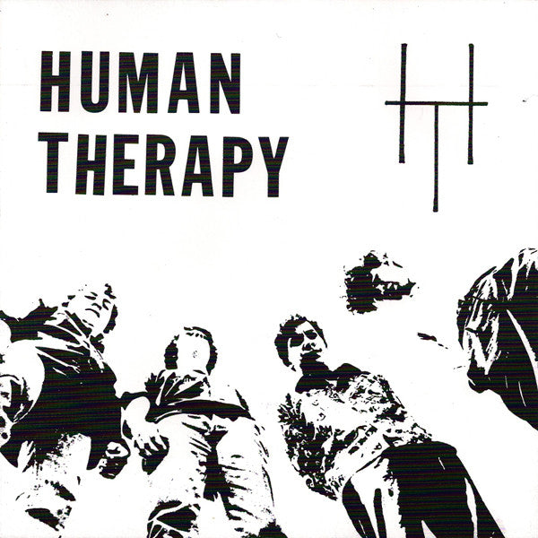 Artcore 32 with HUMAN THERAPY 7""