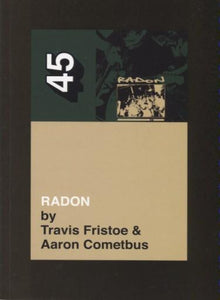Radon (45RPM book series)