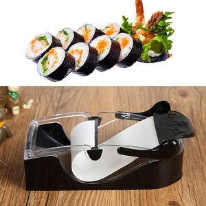 Sushi Roll Making Kit