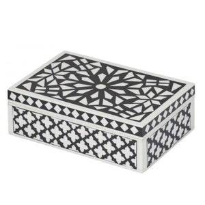 Tanvi Decor Box