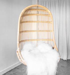 Ataria Hanging Chair