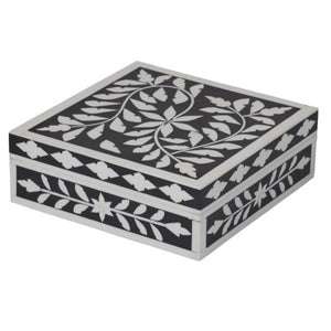 Ramani Decor Box