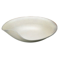 Buffet Bowl 12.6 Round Bowl KY7163-01 (380x375x85mm)