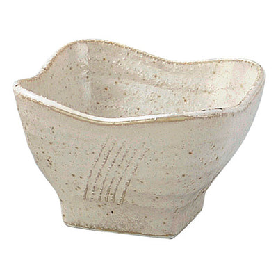 UNOFU Small Bowl 3.0  KY7124-23