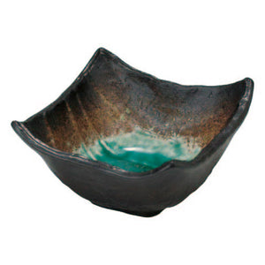 Small bowl  KY7123-10