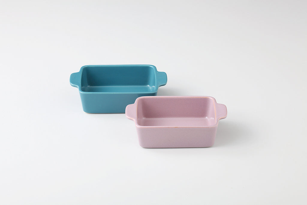 Flavor Pair Baking Oven Dish 59-57-24