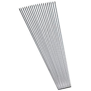18-8 Skewer (20pcs/pack) 2.0×480mm