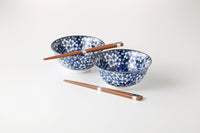 Pair 5.0 Donburi  78-52-45
