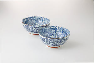 Pair Ramen Bowl   KY96-56-41
