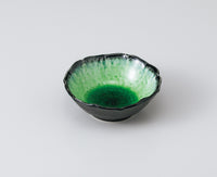 Small Bowl  KY55-403-010
