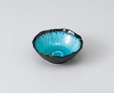 Small bowl  KY55-404-010