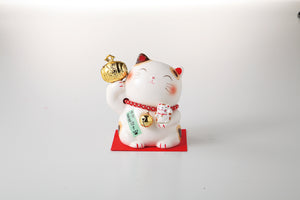 Interior Gift Cat KY143-51-75