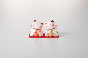 Interior Gift Cat KY143-52-75