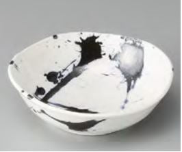 Small bowl  KY07919-059