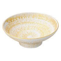 Sashimi Bowl (162x60mm) KY6014-07