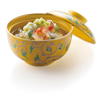 Boiled Vegetable Bowl (119x87mm) KY6020-10