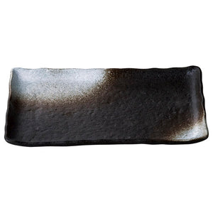 Rectangular Plate (223×139×26mm) KY6046-17