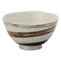 Rice Bowl (117x66mm) KY7173-29