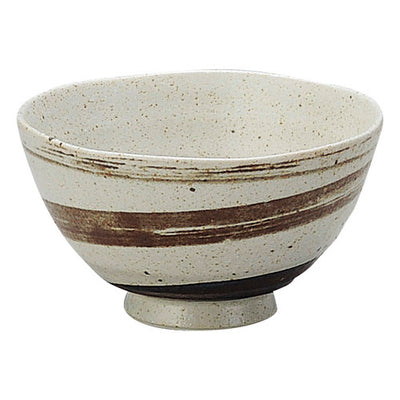 Rice Bowl (117x66mm) KY6063-40