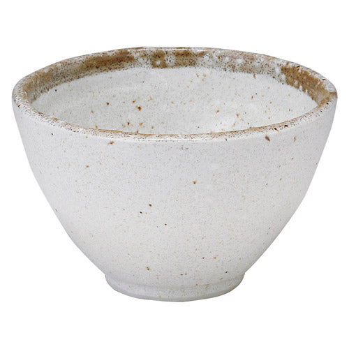 Multi Purpose Bowl (133x82mm) KY6067-02