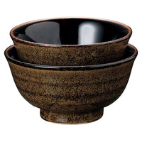 Donburi Bowl 5.5 (170x87mm) KY7178-11