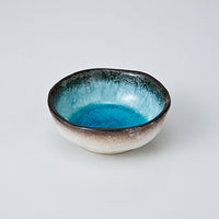 Small appetizer bowl  KY88-402-010