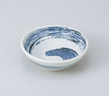 Small bowl  KY07912-229